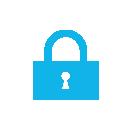 Cloud Safe, secure & reliable