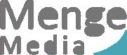 clients-menge-media